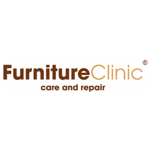 FurnitureClinic Coupon and Promo codes
