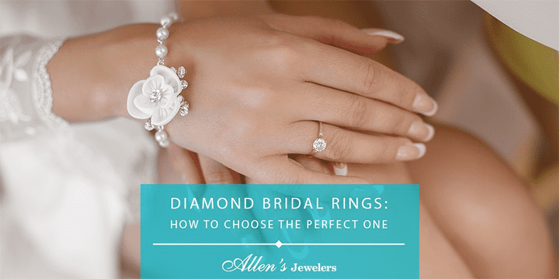 Tips on Choosing the Best Diamond Jewelry