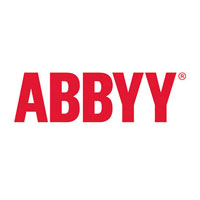 AbbyyUSA Coupon and Promo code