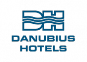 Danubius Hotels Coupon and Promo codes