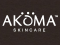 Akomaskincare Coupon and Promo code