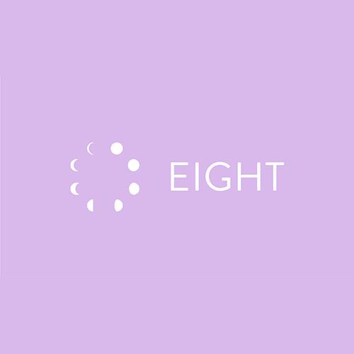 Eight Sleep Coupon and Promo codes