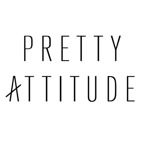 Pretty Attitude Coupon and Promo codes