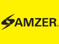 Amzer Coupon and Promo code