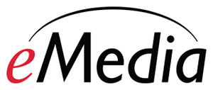 eMedia Music Coupon and Promo codes