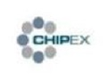 Chipex Coupon and Promo codes