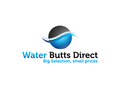 Water Butts Direct