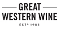 Great Western Wine Coupon and Promo code