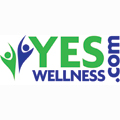 YesWellness Coupon and Promo codes
