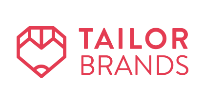 Tailorbrands Coupon and Promo codes