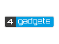 4Gadgets Coupon and Promo code