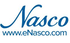 eNasco Coupon and Promo codes