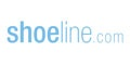 Shoeline.com Coupon and Promo codes