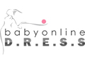BabyOnlineDress Coupon and Promo code
