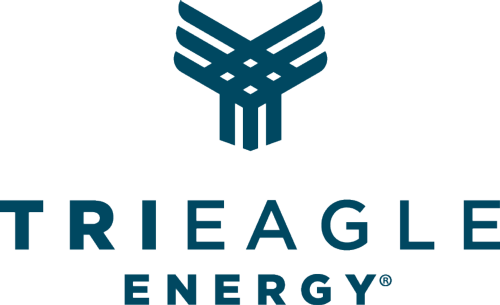 TriEagle Energy Coupon and Promo codes