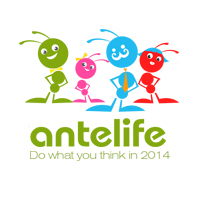 Antelife Coupon and Promo codes
