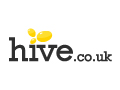 Hive Books Coupon and Promo codes