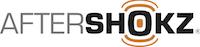 Aftershokz Coupon and Promo code