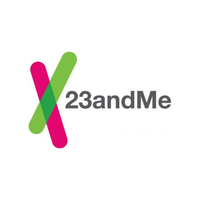 23 and Me Coupon and Promo codes