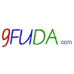 9fuda Coupon and Promo code
