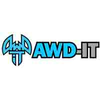 AWDIT UK Coupon and Promo code