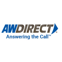 AWDirect Coupon and Promo code