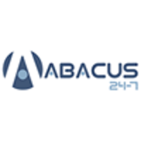 Abacus24-7 Coupon and Promo code