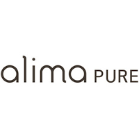 AlimaPure Coupon and Promo codes