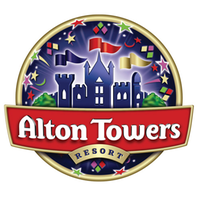 AltonTowersHolidays Coupon and Promo codes