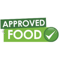 ApprovedFood Coupon and Promo code