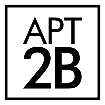 Apt2B Coupon and Promo code