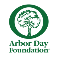 ArborDay Coupon and Promo code