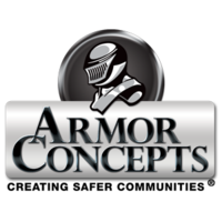 ArmorConcepts Coupon and Promo codes