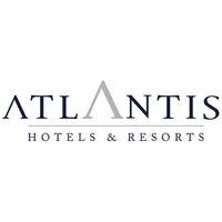 AtlantisHotels Coupon and Promo code