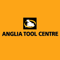 AngliaToolCentre Coupon and Promo code