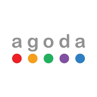Agoda Coupon and Promo codes