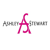 AshleyStewart Coupon