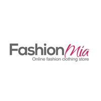 Fashionmia Coupon and Promo codes