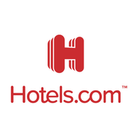 Hotels.com Coupon and Promo code