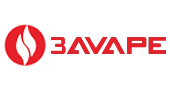 3Avape Coupon and Promo codes