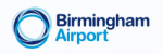 Birminghamairport Coupon and Promo codes