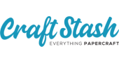 Craftstash Coupon and Promo codes