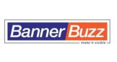 Banner Buzz AUS Coupon and Promo codes