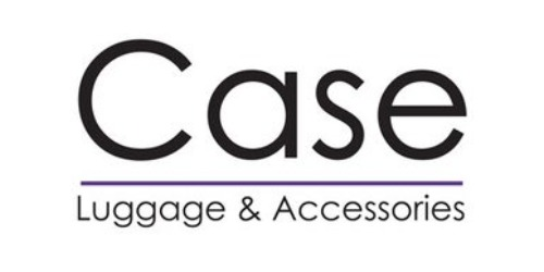 Case Luggage Coupon and Promo codes