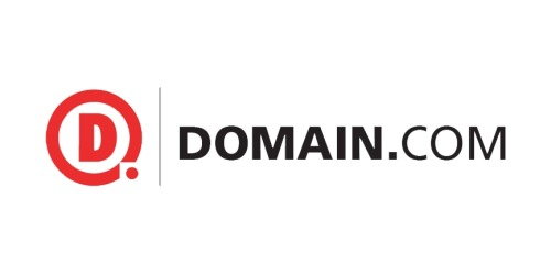 Domain.com Coupon and Promo codes