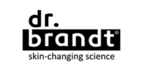 Dr Brandt Skincare Coupon and Promo codes