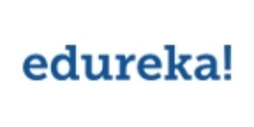 Edureka.co Coupon and Promo codes