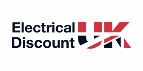 Electrical Discount UK Coupon and Promo codes