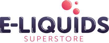 e Liquids-Superstore Coupon and Promo codes