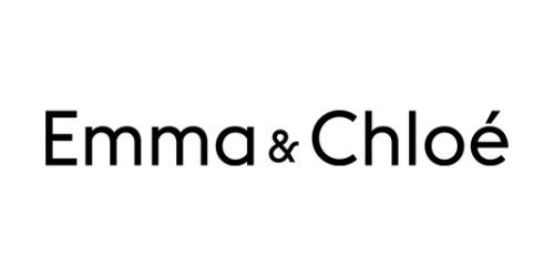 Emma Chloe Coupon and Promo codes